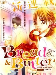 Bread&Butter