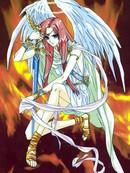 天使迷梦漫画