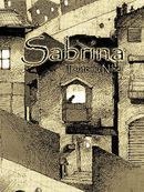 Sabrina漫画